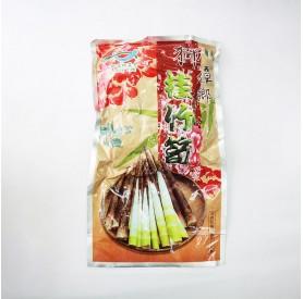 獅潭農會桂竹筍    1200g/包