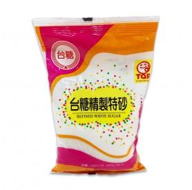 台糖特砂500g/包