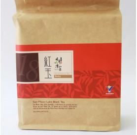 魚池台茶18號(紅玉)樂活包150g/袋