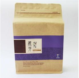 魚池台灣原生種山茶(藏芽)樂活包  100g/袋