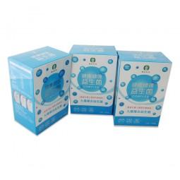 農好總匯益生菌(5g*30條)*3盒/組