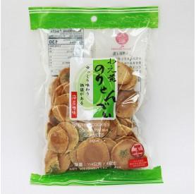 九福海苔小元煎114g/包