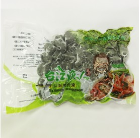 台江草本魚皮丸  300g/包