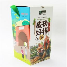 蔴鑽農坊成功好棒蒡13g*20入/盒
