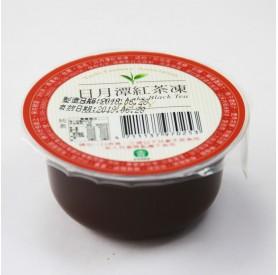 魚池阿薩姆紅茶凍85g/顆