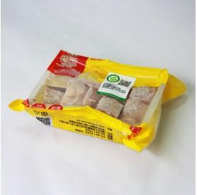 鴨迷生鮮鮮肉塊450g/包