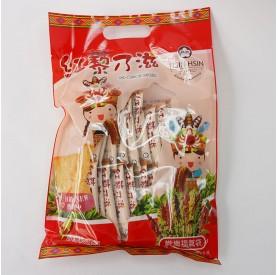 紅藜乃滋福氣袋250g/包