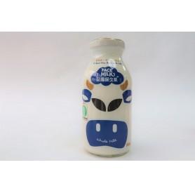 中華民國農會全脂保久乳250cc/瓶