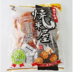 燒米屋分享包250g/包