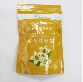 好康好物黃金蕎麥茶8g*15入/包