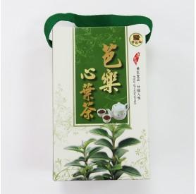 香芭樂心葉茶經濟包2.5g*30入/盒