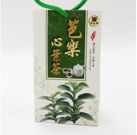 樂心茶香芭樂心葉茶2g*8入/盒