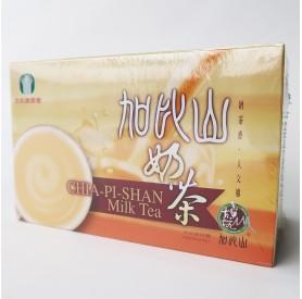 古坑奶茶 20g±3%*18包/盒