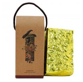 旭美金蜜紅茶   150g/盒