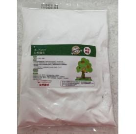 天然醫生園藝花卉環境專用粉1kg/包