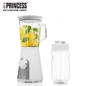 荷蘭公主Blend2Go玻璃壺果汁機 TPRHA217400
