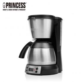 荷蘭公主不鏽鋼保溫壺咖啡機  TPRHA246009