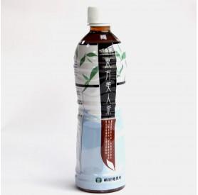 峨眉鄉農會東方美人茶飲 530ml*24瓶/箱