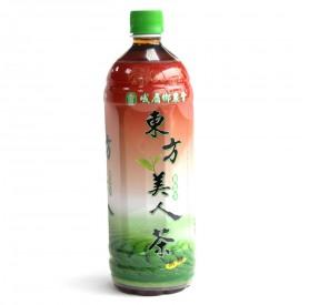 峨眉鄉農會東方美人茶飲 980ml*12瓶/箱