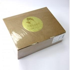 有機陳滴雞精 (70ml*10包/盒)