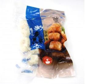 澎湖農會花枝丸   (500g/包)