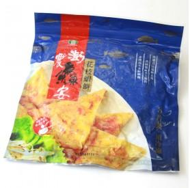 澎湖農會花枝蝦餅600g/包(3片)