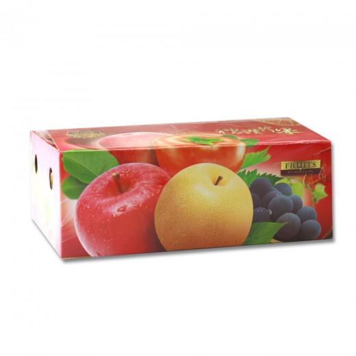東勢梨6顆/盒 (8兩↑/顆)