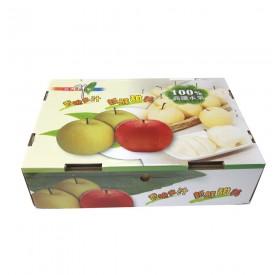 東勢黃金梨  12粒/盒 (9兩↑/粒)