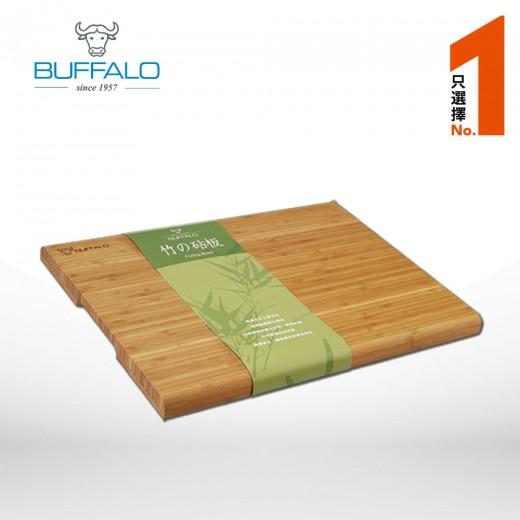 牛頭牌竹木中砧板(腳墊)