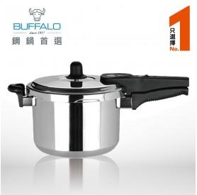 牛頭牌Wonder chef日式5L快鍋
