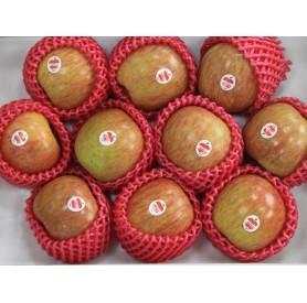 進口富士蘋果 10顆/盒