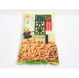 五結鄉農會夢田越光米 (1kg/包)