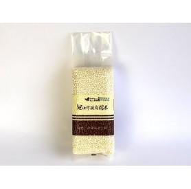 池上鄉農會珍珠白糯米 (1kg/包)