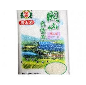 關山鎮農會良質米1.8kg/包