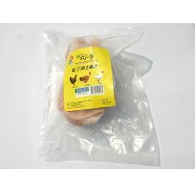標裕牧場珍珠嫩雞(全雞) (1700g/包)