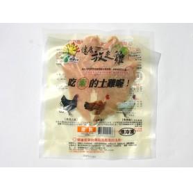 標裕牧場雞胸 (300g±5%/包)