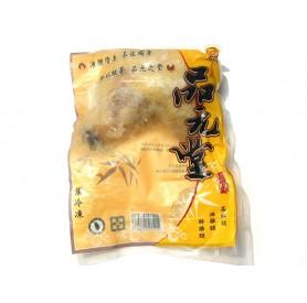 品元堂油雞腿 (375g/包)