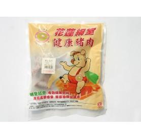 花蓮網室龍骨 450g/包
