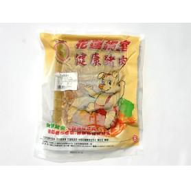 花蓮網室黑胡椒豬排 500g/包