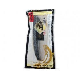 元家輕鹽鯖魚(190g/包)