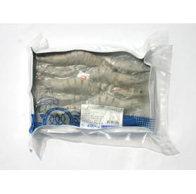 全國漁會草蝦  (300g/盒)