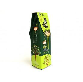 南投縣農會冷壓苦茶油 (500ml/瓶)