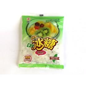 日正手工冰糖 (360g/包)