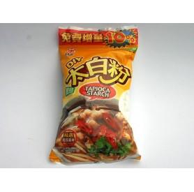 日正太白粉 (400g/包)