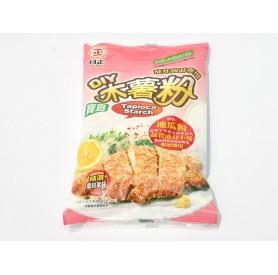 日正木薯粉 (400g/包)