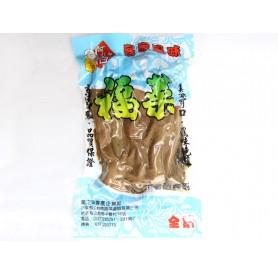 阿煥伯福菜(200g/包)