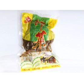 阿煥伯榨菜(200g/包)