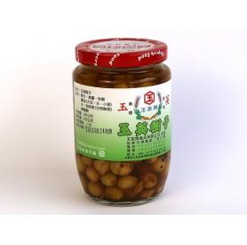 玉英樹子 (380g/罐)
