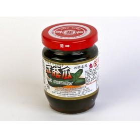丸莊正蔭瓜 (140g/罐)