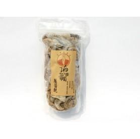 美濃區農會白玉蘿蔔乾 (300g/包)